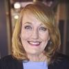 Dawn Weisbaum