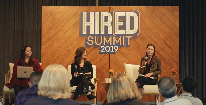 HIRED Summit - Jessica Mitsch - Momentum Blog-1