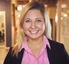 Samantha Stolte